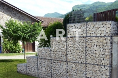 gabions-decoratifs